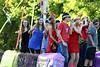 092713-Homecoming-Parade-158