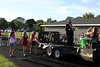 092713-Homecoming-Parade-183