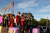 092713-Homecoming-Parade-171