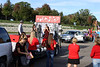 092713-Homecoming-Parade-018