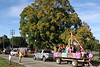 092713-Homecoming-Parade-168