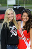 092713-Homecoming-Parade-052