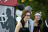 092713-Homecoming-Parade-153