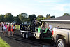 092713-Homecoming-Parade-181