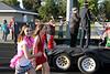 092713-Homecoming-Parade-185