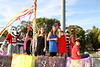 092713-Homecoming-Parade-189