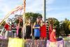 092713-Homecoming-Parade-189