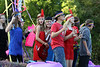 092713-Homecoming-Parade-160
