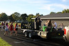 092713-Homecoming-Parade-182