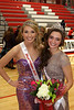 1/17/2014 - Presentation of Mid-Winter Court