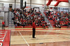 1/17/2014 - Mid-Winter Assembly