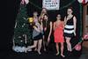 1/18/2014 - Mid-Winter Dance Groups / Couples (Photographer: Julie Gardenour)