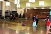 1/18/2014 - Mid-Winter Dance