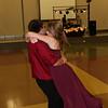 9/27/2014 - Homecoming Dance
