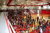 1/23/2015 - Mid-Winter Assembly