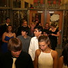 092615-Homecoming-Dance-026