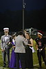 092316_Homecoming_Court_58U3172_113