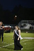 092316_Homecoming_Court_58U3170_111