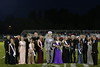 092316_Homecoming_Court_58U3177_119
