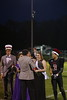 092316_Homecoming_Court_58U3173_114