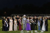 092316_Homecoming_Court_X9A1657_115
