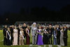 092316_Homecoming_Court_58U3178_120