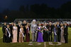 092316_Homecoming_Court_58U3176_118