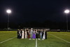 092316_Homecoming_Court_X9A1657a_116