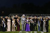 092316_Homecoming_Court_58U3175_117