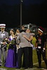 092316_Homecoming_Court_58U3171_112