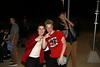 092416_HomecomingDance_58U4441_868