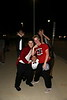 092416_HomecomingDance_58U4442_869