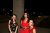 092416_HomecomingDance_58U4432_863