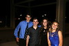 092416_HomecomingDance_58U4433_864