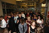 092416_HomecomingDance_58U3532_007