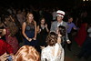 092416_HomecomingDance_58U3730_250
