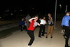 092416_HomecomingDance_58U4440_867