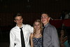 092416_HomecomingDance_58U3841_351