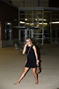 092416_HomecomingDance_58U4443_870