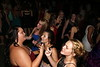 092416_HomecomingDance_58U4055_538
