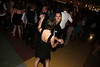 092416_HomecomingDance_58U4207_686