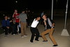 092416_HomecomingDance_58U4438_866