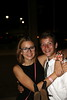 092416_HomecomingDance_58U4431_862