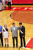 013120-Mid-Winter-Court_58U7727-058