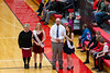 013120-Mid-Winter-Court_58U7683-023