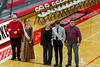 013120-Mid-Winter-Court_58U7687-027