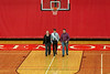 013120-Mid-Winter-Court_58U7684-024