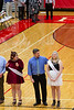 013120-Mid-Winter-Court_58U7711-046