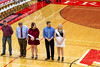 013120-Mid-Winter-Court_58U7710-045
