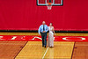 013120-Mid-Winter-Court_58U7689-029